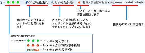 phishwall_ie01.jpg